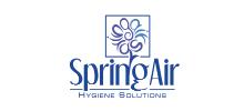 Spring Air 01